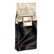 Кофе в зернах Molinari Qualita Gourmet 1 кг 100% Арабика