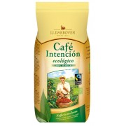 Кофе в зернах Darboven Intencion Ecologico Crema 1 кг