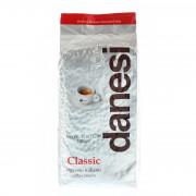 Кофе в зернах Danesi Classic 1 кг