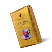 Кофе зерновой  Julius Meinl Jubilee 500 г