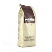 Кофе в зернах Mauro Concerto 1 кг