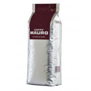 Кофе в зернах Mauro Prestige 1 кг (Италия)