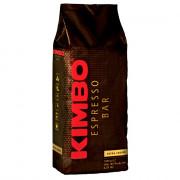 Кофе в зернах Kimbo Extra Cream Crema Dolce 1 кг