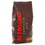 Кофе в зернах Kimbo Top Flavour 1 кг
