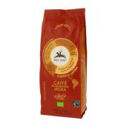 Кофе Alce Nero (Альсе Неро) молотый Moka 250 гр
