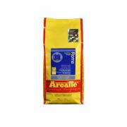 Кофе в зернах Arcaffe Roma 1 кг.