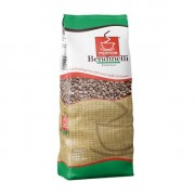 Кофе в зернах Bendinelli Intenso 1 кг