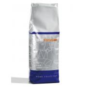 Кофе в зернах Bonomi Blu 1 кг