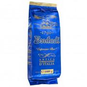 Кофе в зернах Bontadi Espresso Bar 1 кг