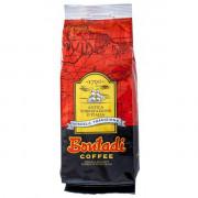 Кофе в зернах Bontadi Tradizione 1 кг