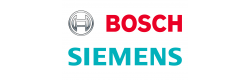 Bosch / Siemens (Германия)