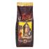 Кофе в зернах New York Caffe Extra 100% арабика 1 кг