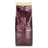 Кофе в зернах New York Caffe Extra 250 г
