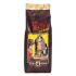 Кофе в зернах Caffe New York - Espresso - XXXX 1 кг