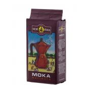 Молотый кофе Caffe New York Macinato Moka 250 г
