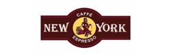 Caffe New York (Италия)