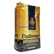 Кофе в зернах Dallmayr Prodomo (Даллмайер продомо) 500 г.