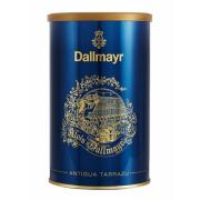 Молотый кофе Dallmayr Antigua Tarrazu 250 г