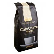Кофе в зернах Dallmayr Caffe Crema Grande 1 кг
