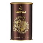 Молотый кофе Dallmayr Dyawa Antara 250 г