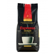 Кофе в зернах Dallmayr Espresso Grande 1 кг