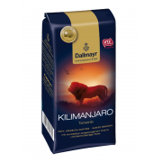 Молотый кофе Dallmayr Kilimanjaro 250 г