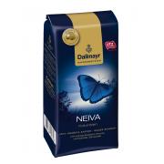 Молотый кофе Dallmayr Neiva 250 г