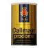 Молотый кофе Dallmayr Prodomo 250 гр