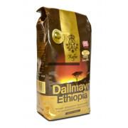 Кофе в зернах Dallmayr Ethiopia натуральный кофе премиум класса 500 гр