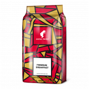 Кофе в зернах Julius Meinl Premium Breakfast 1 кг