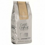 Кофе в зернах Dallmayr Cafe Crema Speciale 1 кг