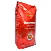 Зерновой кофе Dallmayr Espresso Intenso 1 кг