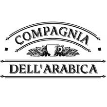Compagnia Dell Arabica