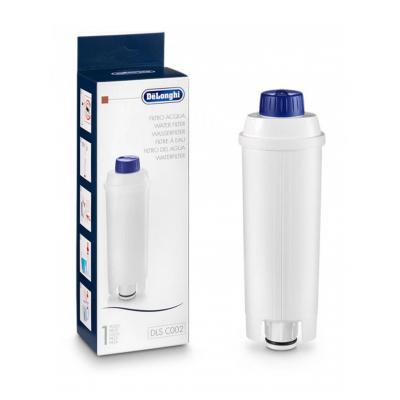 Фильтр для кофемашины Delonghi DLS C002  (SER 3017)