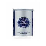 Кофе Diemme молотый Blens Coffee Blue Moka 250 гр ж/б