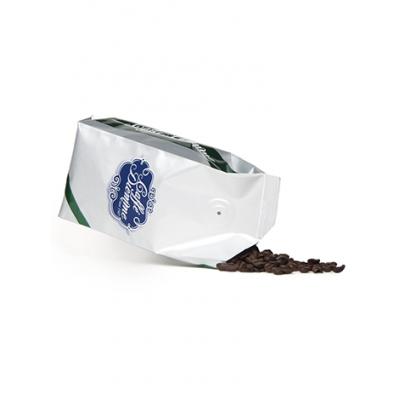 Кофе в зернах Diemme Miscela Aromatica 250 гр.