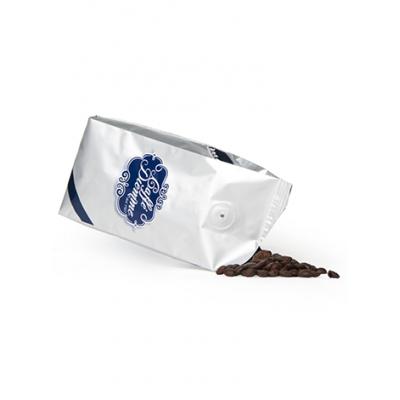 Кофе в зернах Diemme Miscela Excellent 250 гр