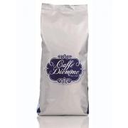 Кофе в зернах Diemme Miscela Excellent 1 кг