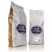 Кофе в зернах Diemme Miscela Oro 1 кг