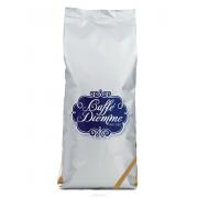 Кофе в зернах Diemme Miscela Oro 500 г.