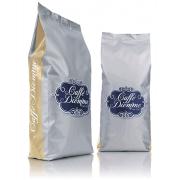 Кофе в зернах Diemme Miscela Dolce 1 кг