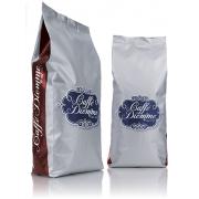 Кофе в зернах Diemme Miscela Rosso 1 кг