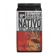 Кофе в зернах Goppion Caffe  Nativo 1кг