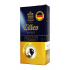 Молотый кофе EILLES Selection Ground J. J. Darboven 500 г.