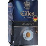 Кофе в зернах EILLES Selection ESPRESSO J.J.Darboven 1 кг