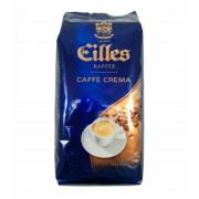 Кофе в зернах Eilles Caffe Crema Darboven 1 кг.