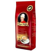 Кофе в зернах J.J. Darboven Mozart Premium Intensive 250 гр