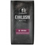 Кофе молотый Exklusiv Kaffee Der Edle 250 г.