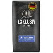 Кофе молотый Exklusiv Kaffee Der Kraftige 250 г.