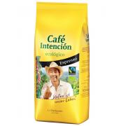 Кофе в зернах Darboven Intencion Ecologico Espresso 1 кг
